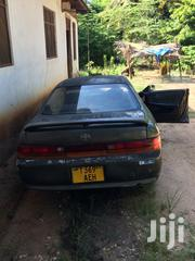 Toyota Chaser 1972 Gray | Cars for sale in Dar es Salaam, Kinondoni