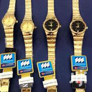 Watches_fashiontz | Watches for sale in Dar es Salaam, Kinondoni