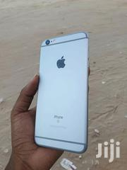 Apple iPhone 6s Plus 64 GB Gray | Mobile Phones for sale in Dar es Salaam, Kinondoni