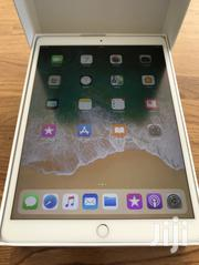 New Apple iPad Pro 10.5 256 GB Silver | Tablets for sale in Mwanza, Nyamagana