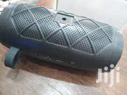 G16 Jbl Portable Speaker | Accessories for Mobile Phones & Tablets for sale in Zanzibar, Zanzibar Urban