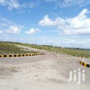 Viwanja Vinauzwa Kisemvule | Land & Plots For Sale for sale in Dar es Salaam, Ilala