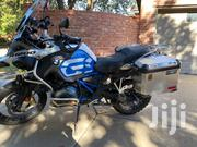 BMW F 650 GS 2014 Blue | Motorcycles & Scooters for sale in Dar es Salaam, Kinondoni