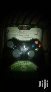 Original Xbox 360 Controller Brand New Sealed | Video Game Consoles for sale in Dar es Salaam, Ilala