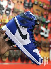 JORDAN ONE Shoes Original | Shoes for sale in Dar es Salaam, Ilala