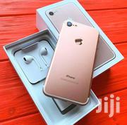 New Apple iPhone 7 256 GB Gold | Mobile Phones for sale in South Pemba, Mkoani