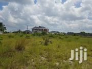 Kibada Residential Plot For Sale | Land & Plots For Sale for sale in Dar es Salaam, Kinondoni