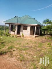 Goba Residential Plot & House For Sale | Houses & Apartments For Sale for sale in Dar es Salaam, Kinondoni