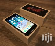 New Apple iPhone 6s Plus 128 GB Gray | Mobile Phones for sale in Dar es Salaam, Ilala