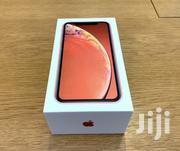 New Apple iPhone XR 128 GB | Mobile Phones for sale in Dar es Salaam, Temeke