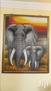 Painting/Wall Decor | Arts & Crafts for sale in Dar es Salaam, Ilala