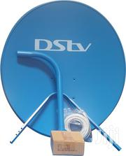 Dstv Dikoda Full Set Inauzwa | Accessories & Supplies for Electronics for sale in Dar es Salaam, Ilala