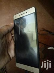 Tecno W3 Pro 16 GB Gold | Mobile Phones for sale in Dar es Salaam, Ilala