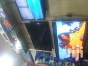 Panasonic Smart Tv Available | Accessories & Supplies for Electronics for sale in Arusha, Arusha