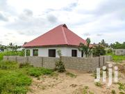 New House For Sale Kigamboni. | Houses & Apartments For Sale for sale in Dar es Salaam, Temeke