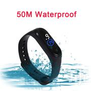 50M Waterproof Digital Men Watch | Watches for sale in Dar es Salaam, Ilala