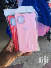 Ujo Phone Accessories | Accessories for Mobile Phones & Tablets for sale in Dar es Salaam, Kinondoni
