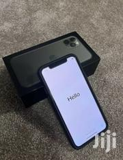 New Apple iPhone 11 Pro Max 512 GB Green | Mobile Phones for sale in Dar es Salaam, Ilala