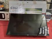 Star X Tv Inch 32 | TV & DVD Equipment for sale in Dar es Salaam, Kinondoni