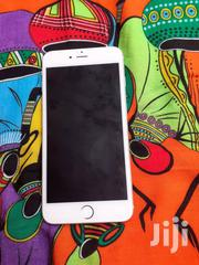 iPhone 6 Plus | Accessories & Supplies for Electronics for sale in Dar es Salaam, Kinondoni