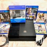 Play Station Game | Video Game Consoles for sale in Tabora, Igunga