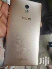 Tecno Camon C9 16 GB Gold | Mobile Phones for sale in Dar es Salaam, Ilala