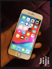 Apple iPhone 8 256 GB | Mobile Phones for sale in Arusha, Arusha
