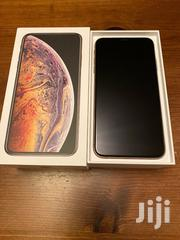 New Apple iPhone XS Max 512 GB Gold | Mobile Phones for sale in Dar es Salaam, Kinondoni