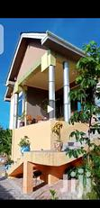 New House For Sale Tabata. | Houses & Apartments For Sale for sale in Temeke, Dar es Salaam, Tanzania