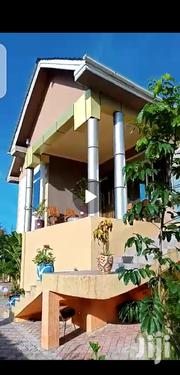 New House For Sale Tabata. | Houses & Apartments For Sale for sale in Dar es Salaam, Temeke