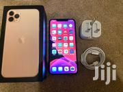 Apple iPhone 11 Pro Max 512 GB Gold | Mobile Phones for sale in Dar es Salaam, Kinondoni