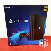 Sony Playstation 4 Pro | Video Game Consoles for sale in Dodoma, Dodoma Rural