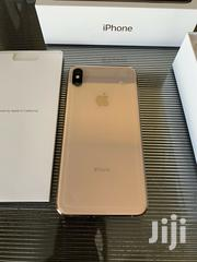New Apple iPhone XS Max 256 GB | Mobile Phones for sale in Dar es Salaam, Kinondoni