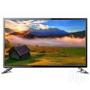 Tv Solarmax 32 Inch Double Glass | TV & DVD Equipment for sale in Dar es Salaam, Ilala