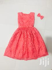 Dress For Baby Girl Age 9 To 11 Years | Clothing for sale in Dar es Salaam, Kinondoni