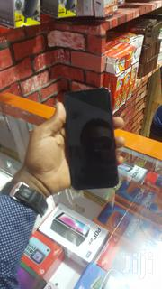 Infinix Hot 8 32 GB | Mobile Phones for sale in Dar es Salaam, Kinondoni