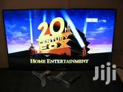 "New Samsung 50"" 4K Ultra HD LED Smart TV Nu6900 W/Hdr 2160P 