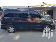 New Toyota Noah 2001 Black | Cars for sale in Dar es Salaam, Kinondoni