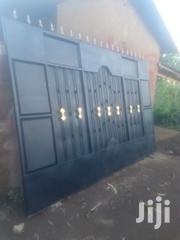 Metal Welding And Fabrication / Fundi Wa Kuchomelea | Building & Trades Services for sale in Arusha, Arusha
