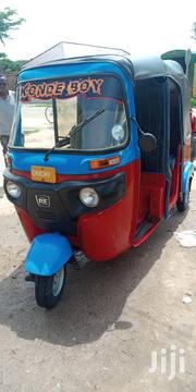 Bajaj RE 2014 Red | Motorcycles & Scooters for sale in Dodoma, Dodoma Rural