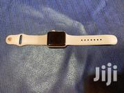 Apple Watch Series 3 | Accessories & Supplies for Electronics for sale in Arusha, Arusha