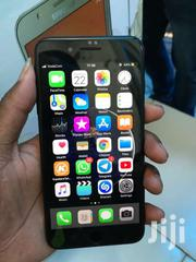 iPhone 7 Plus Gb32 | Accessories for Mobile Phones & Tablets for sale in Mwanza, Ilemela