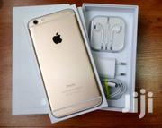 New Apple iPhone 6 Plus 16 GB Gold | Mobile Phones for sale in Dar es Salaam, Temeke