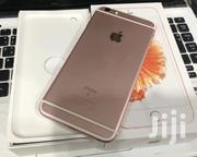 Apple iPhone 6s Plus 64 GB Pink | Mobile Phones for sale in Arusha, Arusha