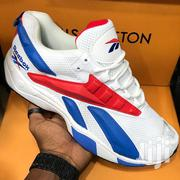 REEBOK Sneakers Original | Shoes for sale in Dar es Salaam, Ilala