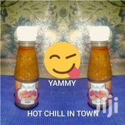 Food Spice   Meals & Drinks for sale in Dar es Salaam, Ilala