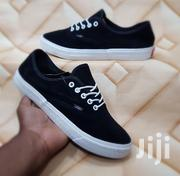 VANS Original Shoes | Shoes for sale in Dar es Salaam, Ilala