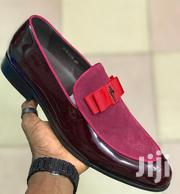 OFFICE Shoes Original | Shoes for sale in Dar es Salaam, Ilala