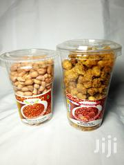 Ground Nuts | Meals & Drinks for sale in Dar es Salaam, Ilala