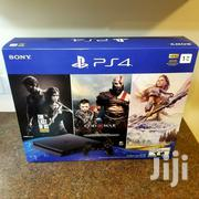 New 2TB PS4 Playstation 4 PRO 500 Million Edition | Video Game Consoles for sale in Dar es Salaam, Temeke